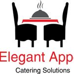 Elegant Appeal Catering Solutions profile image.