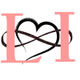 Love Infinity Ink logo
