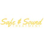 Safe & Sound Treatment profile image.