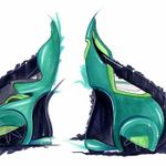 Steve Kelly Design profile image.