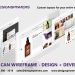 Design Spinners profile image.