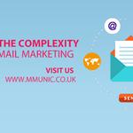 Mmunic Ltd  profile image.