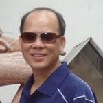 DJ Doan Photography profile image.