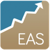 Executive Advisory Services Ltd profile image