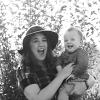 Lauren Ryan Photography  profile image