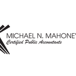 Odoni Partners LLC profile image.