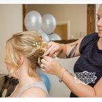 Emma Heritage Hair Design profile image.