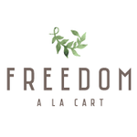 Freedom a la Cart profile image.