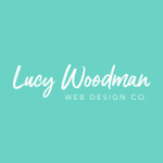 Lucy Woodman profile image.