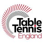 Horsham Spinners Table Tennis Club profile image.
