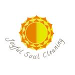 Joyful Soul Cleaning profile image.