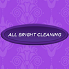 All Bright Cleaning profile image