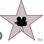 Anstar Productions Group profile image.