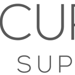 Made Interiors Ltd profile image.