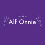Alf Onnie  profile image.