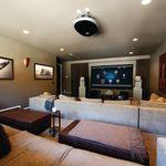 Smart Homes Inc.  profile image.