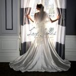 Lacy James Photography profile image.