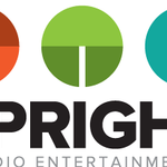 Upright Audio Entertainment profile image.