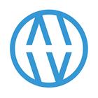 OMW Accountancy Ltd logo