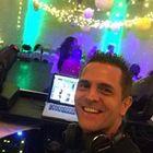 Mobile Disco DJ Hire Devon and Cornwall UK - DJ-K