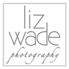 Liz Wade Photography profile image