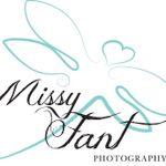 Missy Fant Photography profile image.