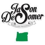 Jason DeSomer Photography profile image.