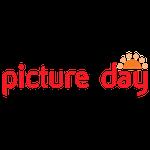 Picture Day profile image.