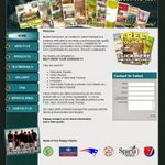 Innovative Direct Marketing/Lercher Media Works profile image.