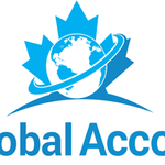 TNT Global Accounting Corp. profile image.