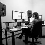 Pro Cuts Editing Services profile image.