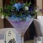 Flowers by Rhona profile image.