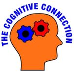 The Cognitive Connection profile image.