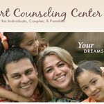 Fresh Start Counseling Center profile image.