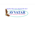 Avvatar - Cleaning & Maintenance profile image.