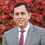 BRIAN GREENBERG & ASSOC, LLC profile image.