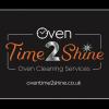 Oventime2shine profile image