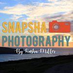 Snapsha - Photography profile image.