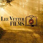Lee Vetter Films profile image.