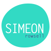 Simeon Rowsell profile image