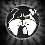 Garret Christopherson  profile image.