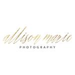 Allison Marie Photography profile image.