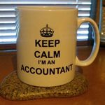 Walsh Accountancy Services Ltd profile image.