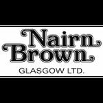 Nairn Brown Ltd profile image.