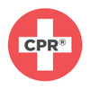 CPR Cell Phone Repair Charlotte - S. Tryon profile image
