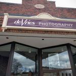 devries Phhotography profile image.