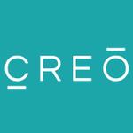 creo design profile image.