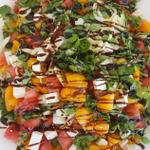 Arizona Taste Catering profile image.