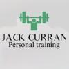 Jack Curran Personal Training profile image