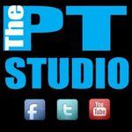 The PT Studio profile image.